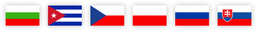 flags_front2